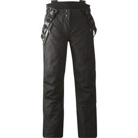 Bergans Hovden Insulated Pants Barn black